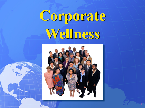 corp_wellness.png
